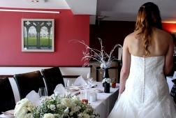 Tom & Kelly's Wedding | Photography Wishes