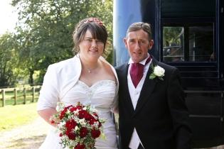 Shane & Nat's Wedding | Photography WishesShane & Nat's Wedding | Photography Wishes