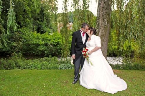 Shane & Nat's Wedding | Photography Wishes