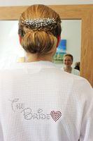 Sam & Rosie's Wedding | Photography Wishes