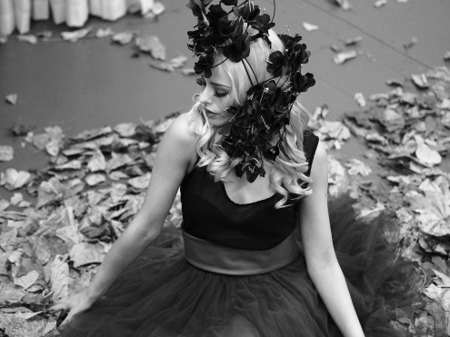 Olympus Fall Fashion Shoot| Photography Wishes