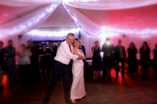 Terry & Sandy's Wedding | Photography Wishes